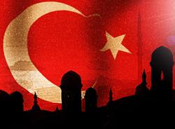 Turquie: Le réveil du PKK (1/3)