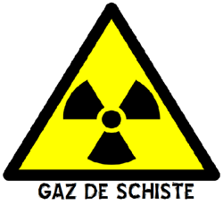 http://www.pressegauche.org/local/cache-vignettes/L250xH230/arton6715-93d5c.png